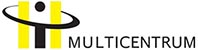 logo_multicentrum