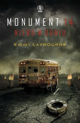emmy-laybourne-monument-14-niebo-w-ogniu-tom-2-cover-okladka