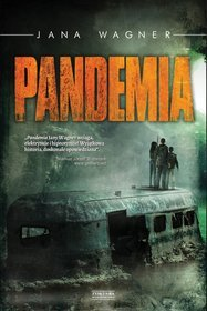 Pandemia_Jana-Wagner,images_product,3,978-83-7785-441-9
